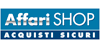 AffariShop
