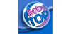 Babytop