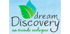 DiscoveryDream