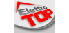 Elettrotop