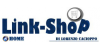LinkShopItalia
