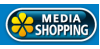 Mediashopping