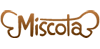 Miscota