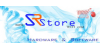 SrStoreTech