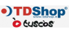 Tdshop