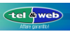 Telweb