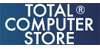 TotalComputerStore