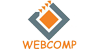 WebComp