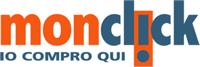 monclick Coupon Code