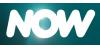NowTV Coupon Code